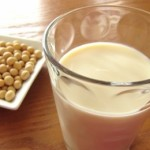 豆乳ダイエット 美肌や痩せる効果なし!?