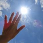 手汗を止める方法 ハンドクリームみたいな制汗剤があります♪