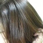 髪の毛のくせ毛を改善するシャンプー おすすめの洗い方!!
