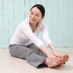 筋肉痛の原因や治し方 ストレッチや食べ物で回復!?