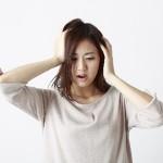 40代女性の悩み 健康管理やホルモンバランスの乱れの原因は?