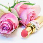 化粧品の使用期限表示がない口紅 開封後いつまで使える?