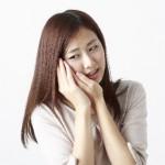 風邪で耳の下が痛い! リンパが腫れた時の対処法は?