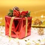 クリスマスプレゼント40代女性は何が欲しい? おすすめは?