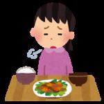 子供の偏食の原因や対策 成長期の食事はどうしたらいい?